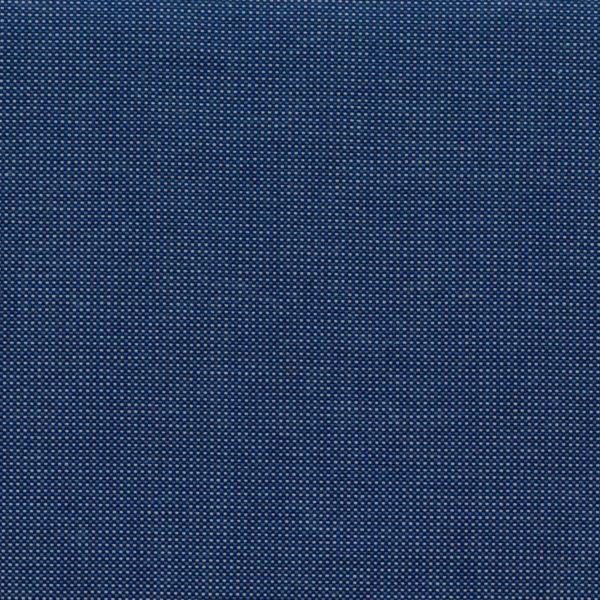 Acrisol-Spark-Jeans-317