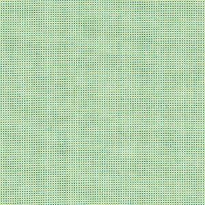 Acrisol SPARK Lima-301 – 160 Cm