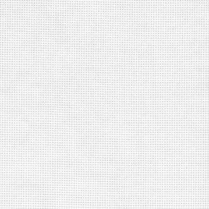 Acrisol SPARK Nieve-308 – 160 Cm