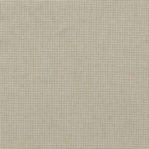 Acrisol SPARK Piedra-309 – 160 Cm