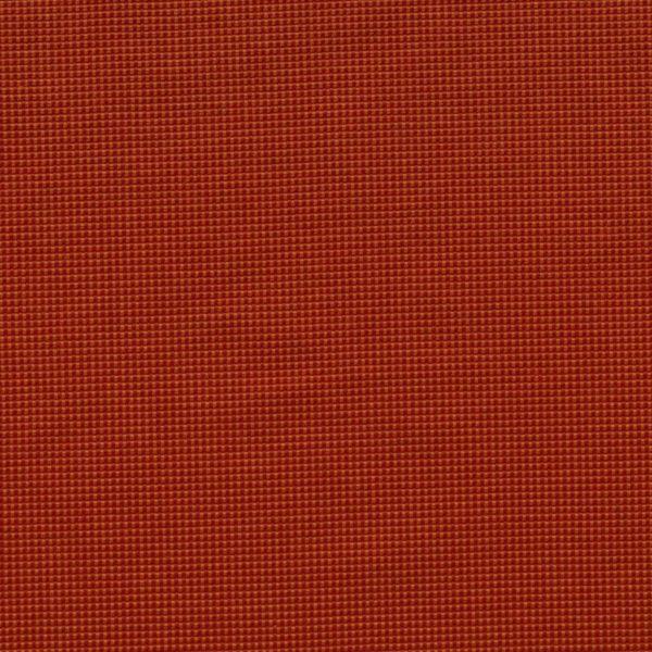 Acrisol-Spark-Rust-314
