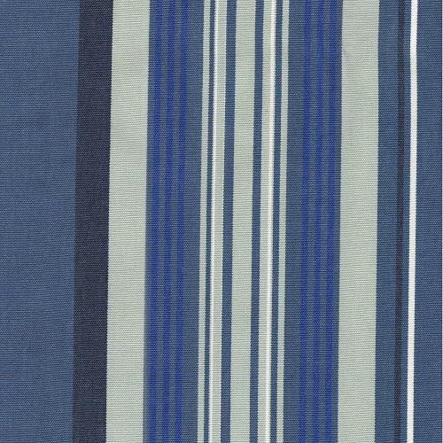 Acrisol-Turqueta-Azul-T5