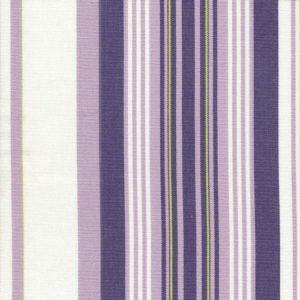 Acrisol TURQUETA Violeta-T6 – 160 Cm
