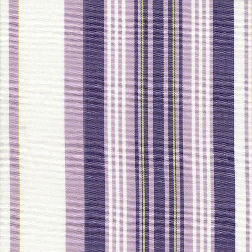 Acrisol-Turqueta-Violeta-T6