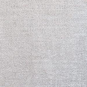 Agora ARTISAN Acero-1413 – 160 Cm