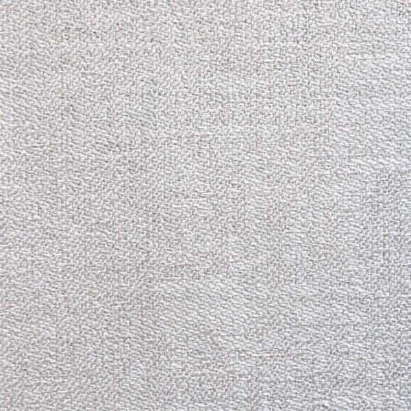 Agora-Artisan-Acero-1413