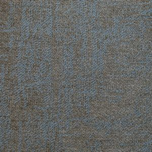 Agora ARTISAN Brisa-1405 – 160 Cm
