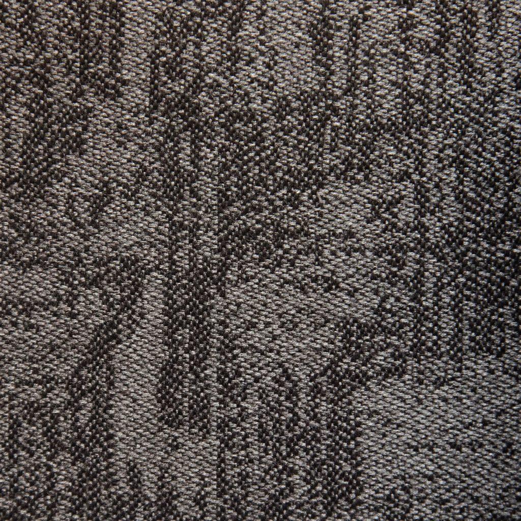 Agora-Artisan-Grafito-1416