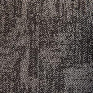 Agora ARTISAN Grafito-1416 – 160 Cm