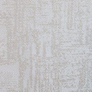 Agora ARTISAN Hueso-1410 – 160 Cm