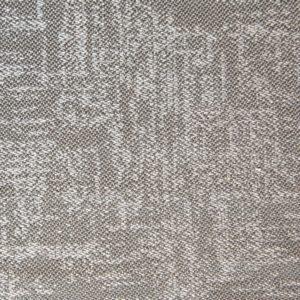 Agora ARTISAN Humo-1414 – 160 Cm
