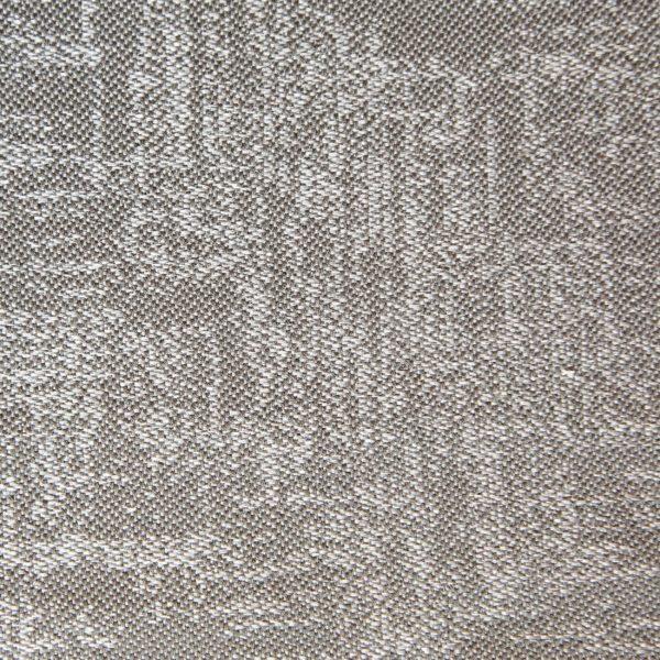 Agora-Artisan-Humo-1414