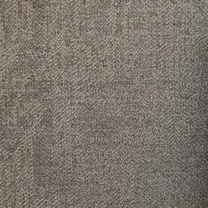 Agora ARTISAN Marengo-1415 – 160 Cm