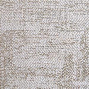 Agora ARTISAN Mineral-1402 – 160 Cm