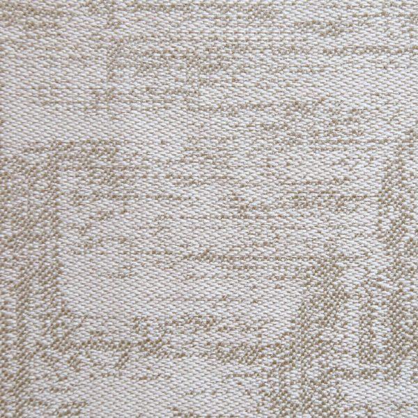 Agora-Artisan-Mineral-1402
