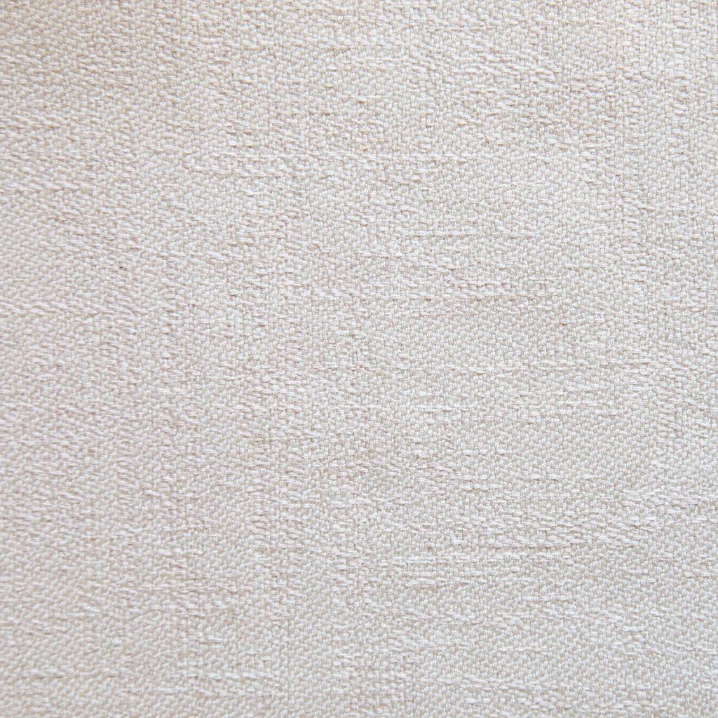 Agora-Artisan-Nacar-1401