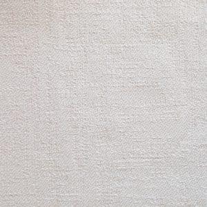 Agora ARTISAN Nacar-1401 – 160 Cm