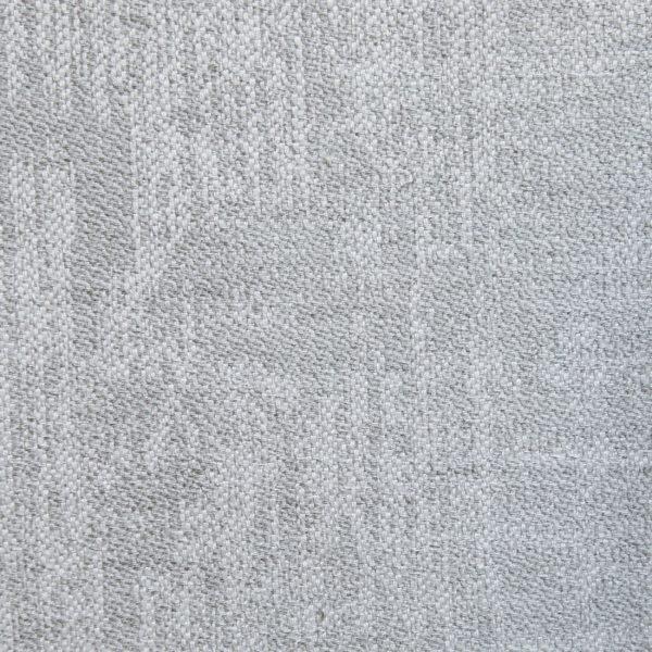 Agora-Artisan-Niebla-1411