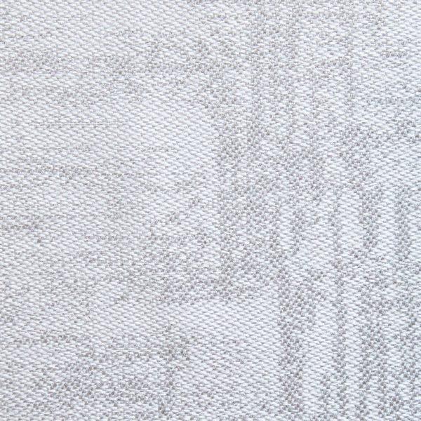 Agora-Artisan-Perla-1412