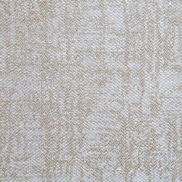 Agora-Artisan-Plomo-1403
