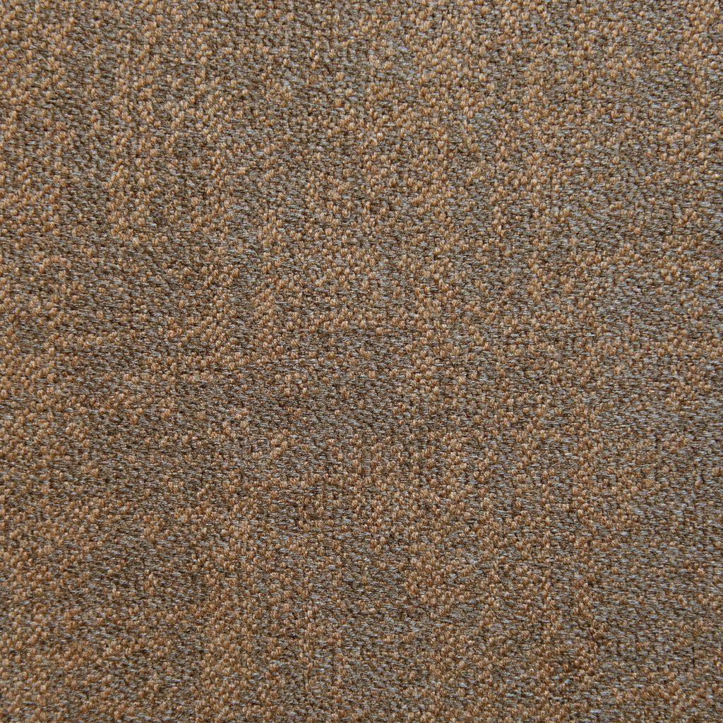 Agora-Artisan-Roca-1407