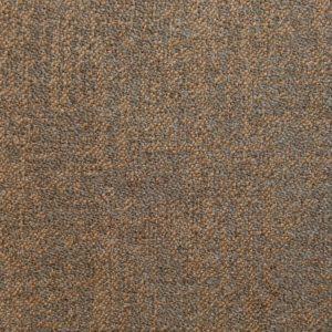 Agora ARTISAN Roca-1407 – 160 Cm