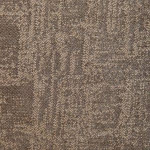 Agora ARTISAN Taupe-1404 – 160 Cm