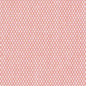 Agora DIAMANTE Coral-1418 – 160 Cm