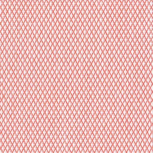 Agora-Diamante-Coral-1418