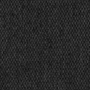 Agora DIAMANTE Grafito-1423 – 160 Cm