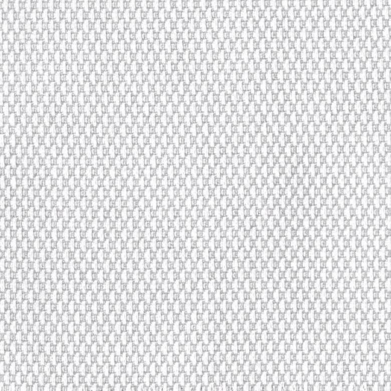 Agora-Diamante-Perla-1420