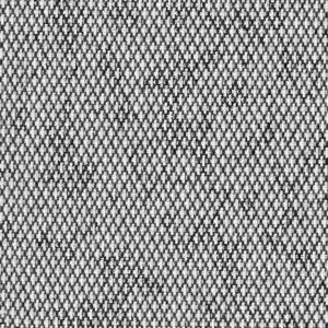 Agora DIAMANTE Pirita-1417 – 160 Cm