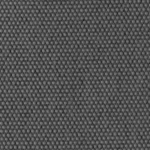 Agora DIAMANTE Taupe-1422 – 160 Cm
