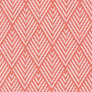 Agora PICCO Coral-1425 – 160 Cm