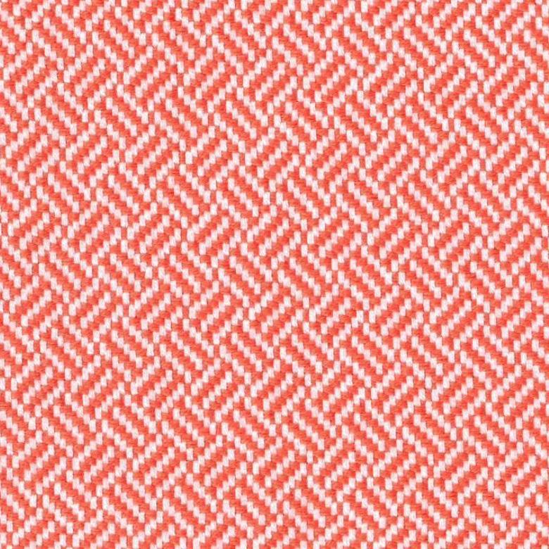 Agora-Vimini-Coral-1439