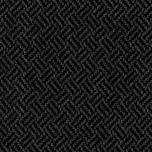Agora VIMINI Grafito-1444 – 160 Cm