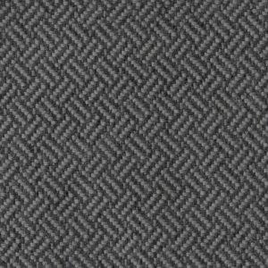 Agora VIMINI Taupe-1443 – 160 Cm