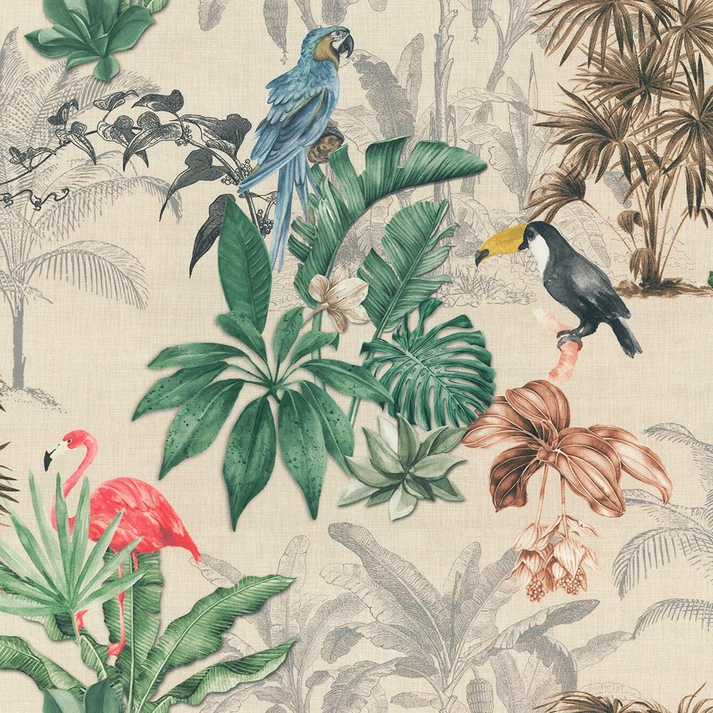 Botanic-Exotic-01B1
