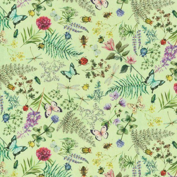 Flowers-WildFlower-01F3