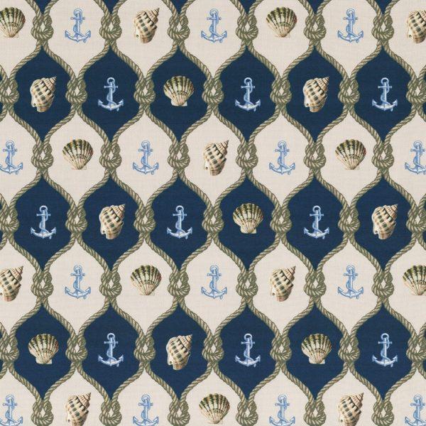 Nautic-Anchor-01N2