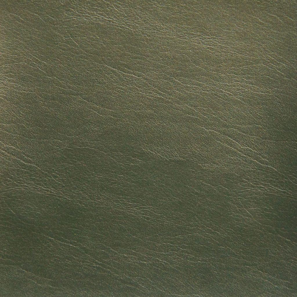 Posh-FR-Green-24-20
