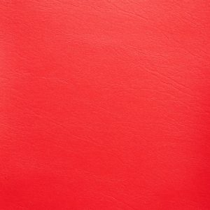 Posh FR Red