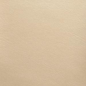 Posh FR Sandstone
