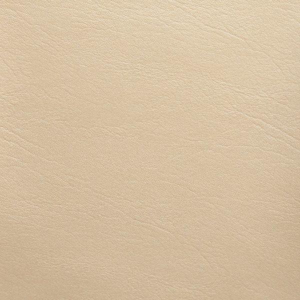 Posh-FR-Sandstone-24-06