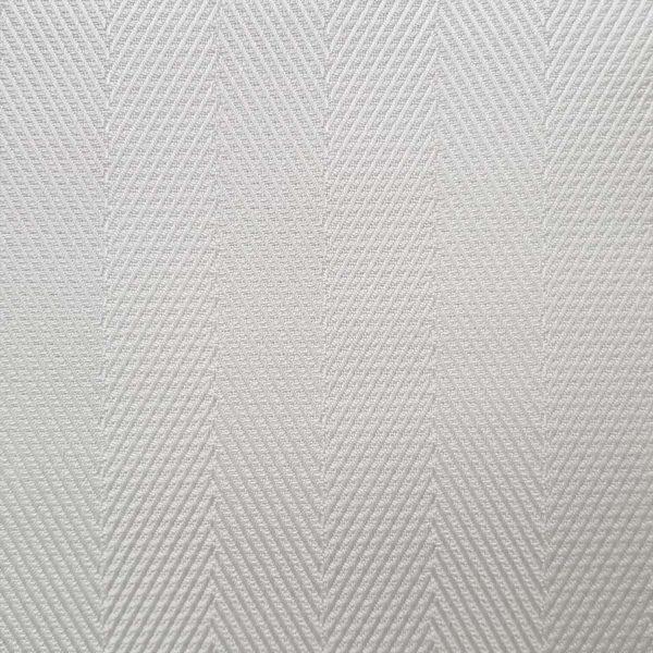 Agora-Esquire-Cream-1329