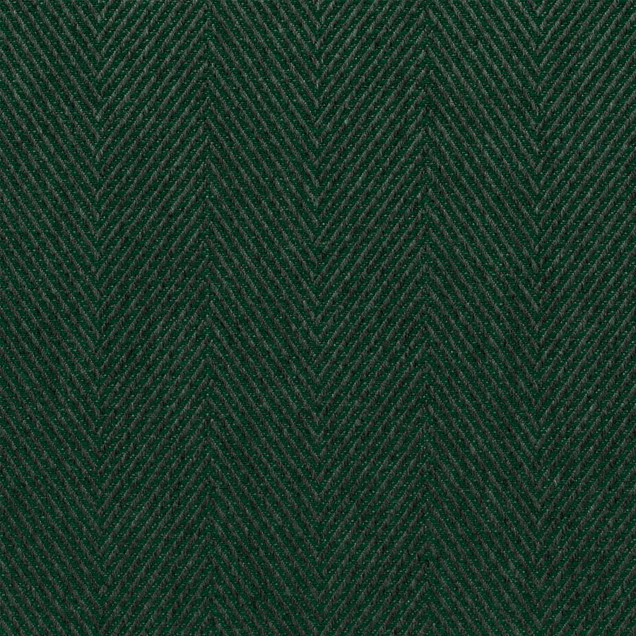 Agora-Esquire-Emerald-1330
