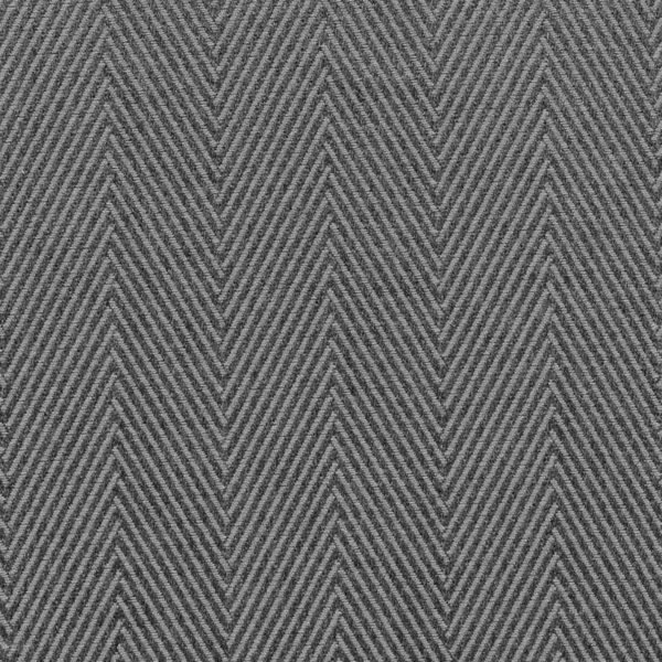 Agora-Esquire-Grey-1332