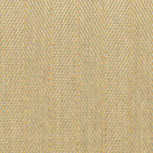 Agora ESQUIRE Mustard-1336 – 160 Cm