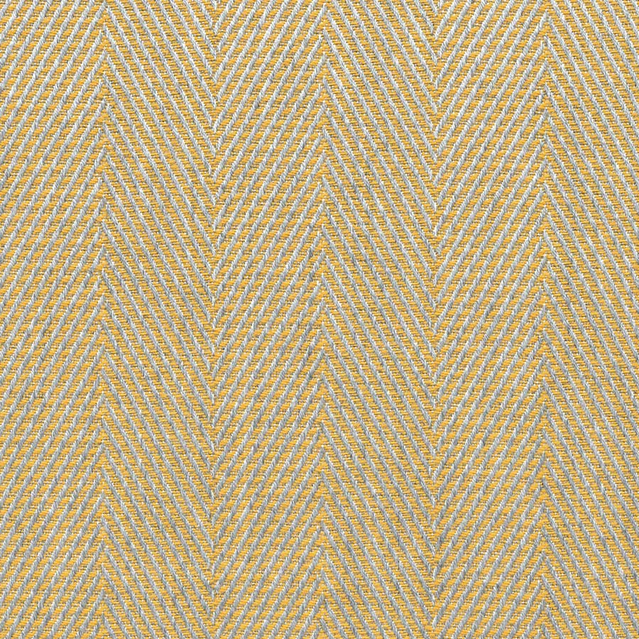Agora-Esquire-Mustard-1336