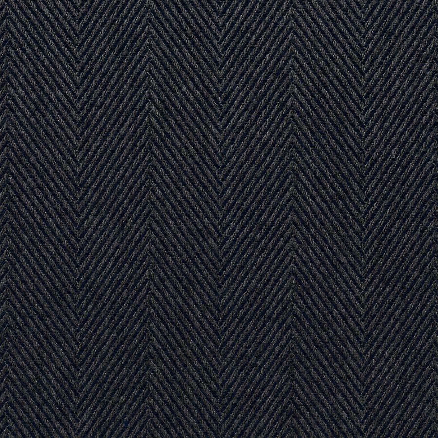 Agora-Esquire-Navy-1337